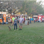 Chowdownfood trucks4