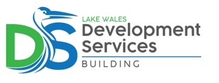 LW.Development.Services.Building