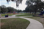 Crystal park overview